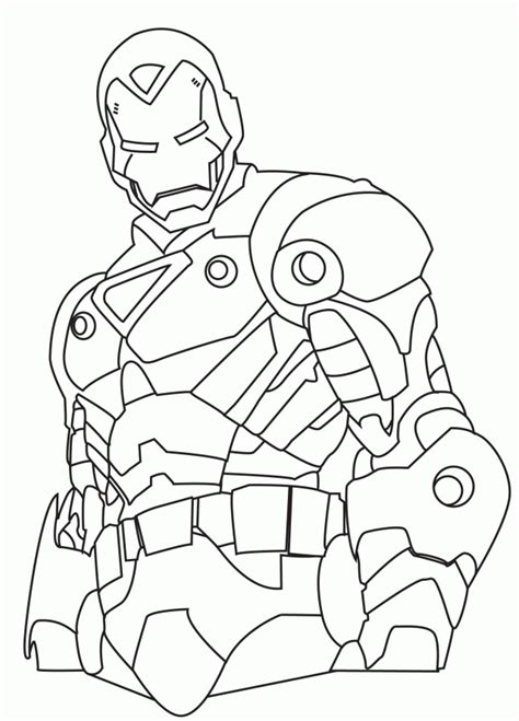 Transformers Printables   Coloring Home