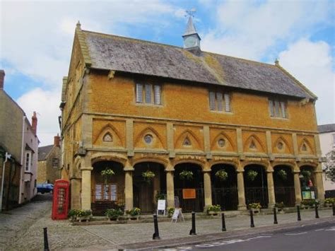 market house the top 10 things to do near the sun inn bruton tripadvisor