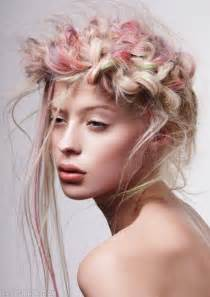 beautiful colored hair beautiful colored hair pictures photos and images for