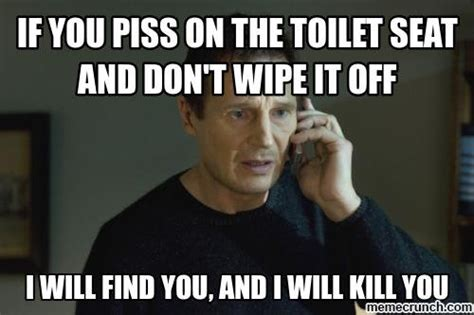 Piss Memes - 30 everyday things that are super annoying