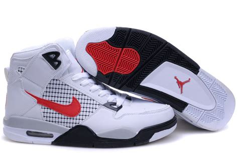 basketball shoe release dates basketball shoes release dates