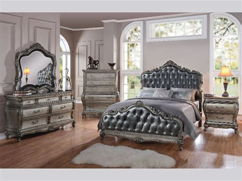 Rana Furniture Bedroom Sets Photos And Video Wylielauderhouse Com