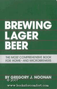 Microbrewers Handbook gregory j noonan author profile news books and speaking