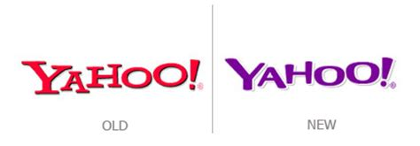 Search Yahoo Email Directory Yahoo Logo Design And History Of Yahoo Logo