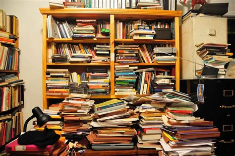 la montaa de libros recopilaci 243 n de los mejores libros de tema sanitario