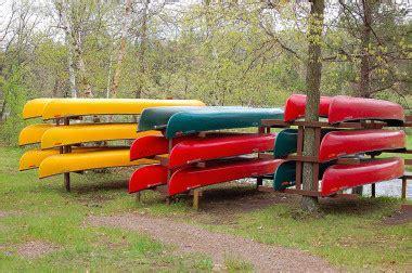 boat rentals white mountains az canoe kayak rentals pinetop arizona white mountain