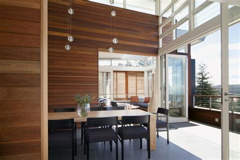 residence by pike withers interior architecture 8