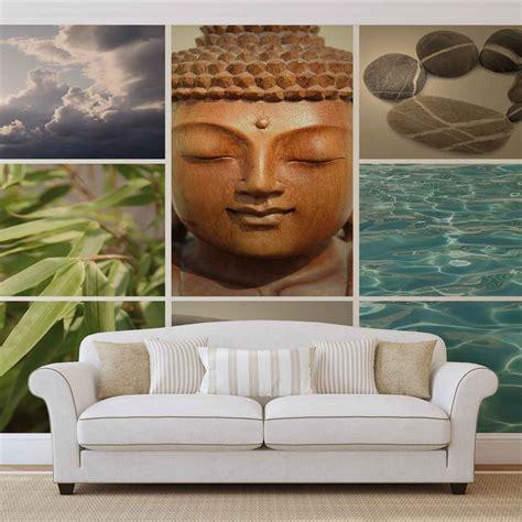 zen wall murals zen calming wall paper mural buy at europosters