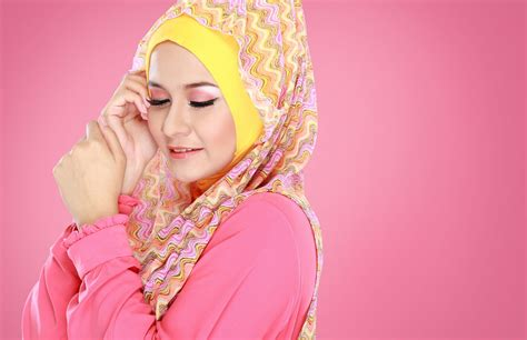 Harga Sariayu Kit jual beli makeup kit sariayu murah dan berkualitas