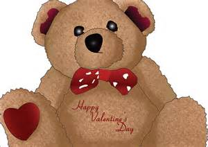 valentines teddy teddy bears for valentines day 2015 quotes