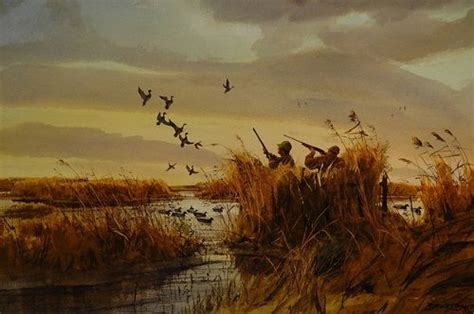 duck hunting home decor duck hunting unique wall art home decor wildlife unique