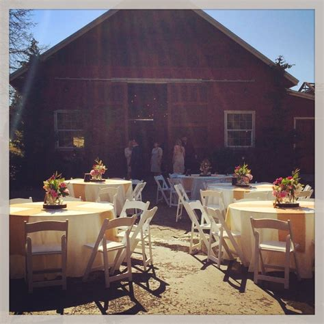Wedding Venues Ridgefield Wa by S Garden Ridgefield Wa Wedding Venue