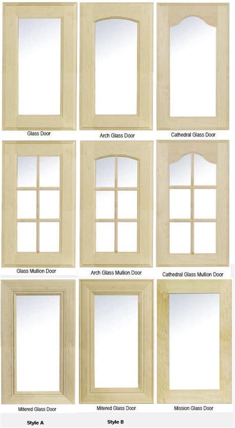 Cupboards With Glass Doors Choice Image   Glass Door Design