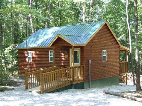 Fall Creek Falls Cabin Rental by Fall Creek Falls Cabin One Bedroom W Single Loft
