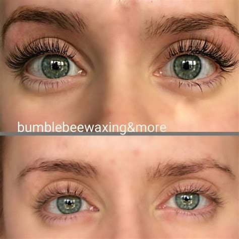 older women and eyelash extensions best 25 eyelash extensions before and after ideas on