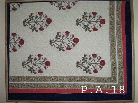 printable fabric sheets australia sanganeri print bed sheet in sanganer jaipur rajasthan
