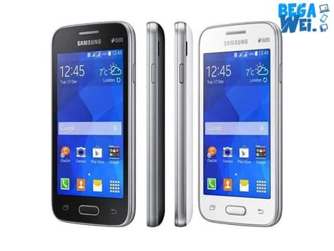 Samsung V V Plus harga samsung galaxy v plus dan spesifikasi begawei