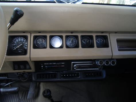 1990 jeep wrangler interior 1990 jeep wrangler interior pictures to pin on