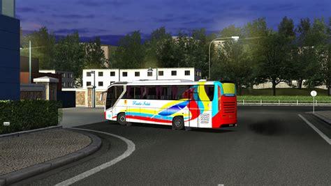 mod game uk truck simulator haulin uk truck simulator ets 2 mod ukts mod indonesia