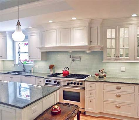 kitchen remodel in houston tx designed by factory