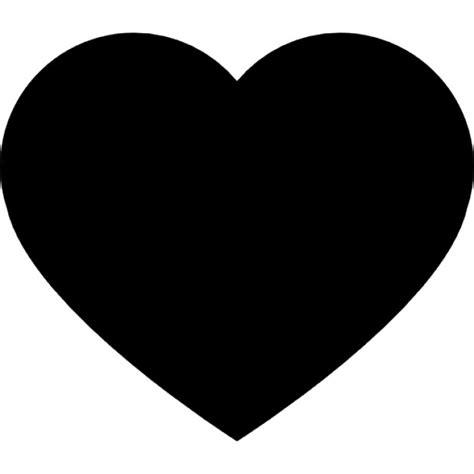 imagenes corazon en negro la forma del coraz 243 n negro para san valent 237 n descargar