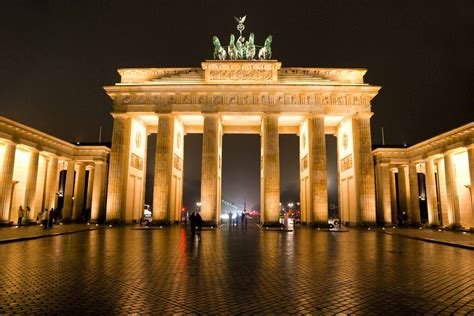 place deutschland 10 places to visit in germany