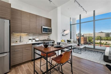 chicago 3 bedroom apartments the best 28 images of 3 bedroom apartments chicago near