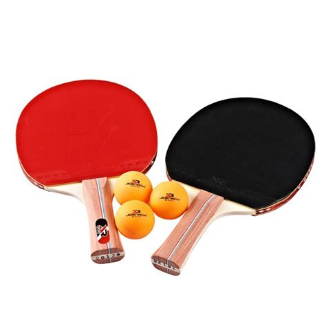 how long is a table tennis table table tennis racket brands images