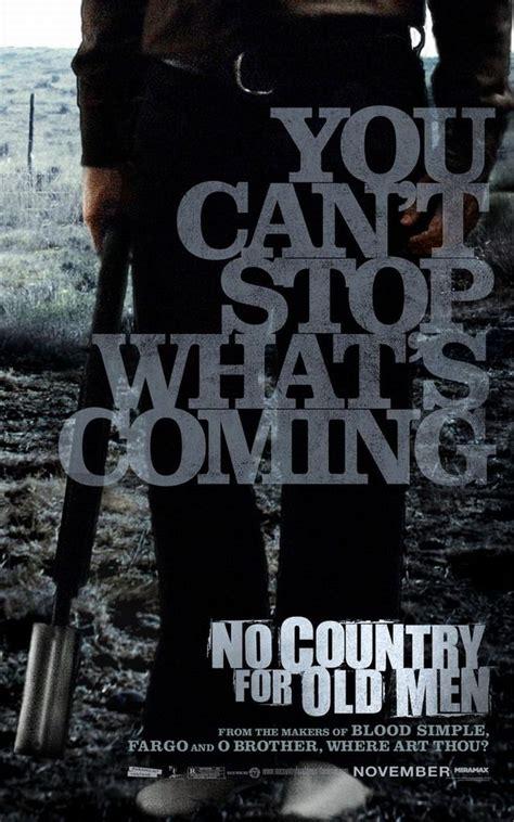 no country for quotes no country for quotes quotesgram