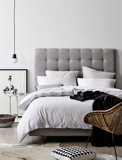 designs for headboards heatherly design headboards