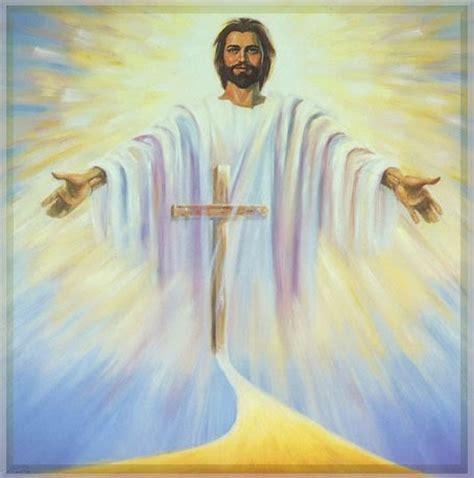 imagenes de jesus resucitado para facebook 174 gifs y fondos paz enla tormenta 174 im 193 genes de jes 218 s
