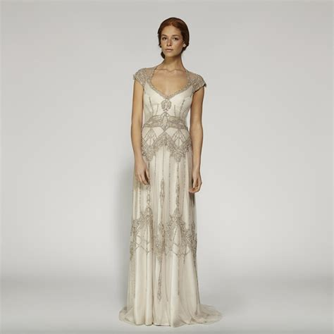 vintage beaded dresses beaded vintage wedding dresses for and luxurious