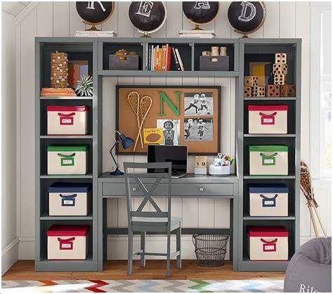 schreibtisch aufbewahrung 10 amazing storage furniture designs for your room