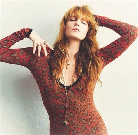 Motif Florence Pink 17 best images about florence welch on florence the machines sweet nothings and posts