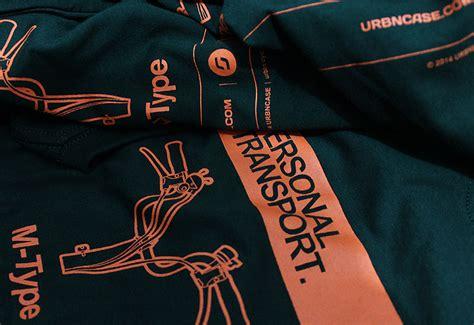 T Shirt Kaos Brompton Cotton Combed 20s 30s Unisex brompton tshirt kaos brompton folding bike tshirt