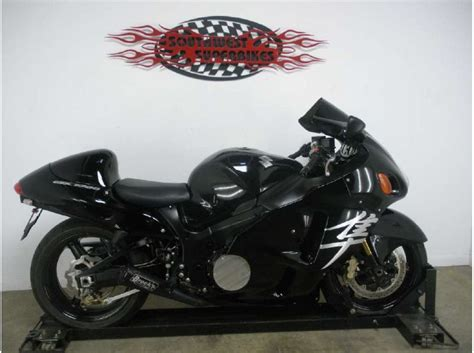 hayabusa tattoo designs new or used suzuki hayabusa motorcycles in html