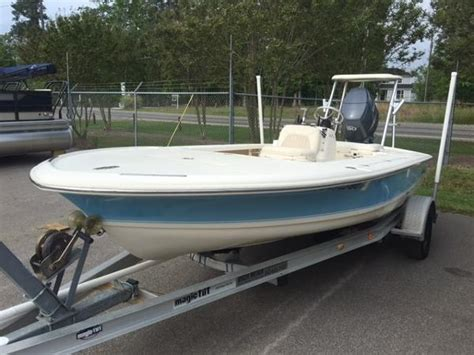 scout boats dealer cost 2004 yamaha 90 boats for sale