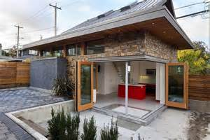 400 sq ft tiny house tiny houses house nation kengo kuma floor plans