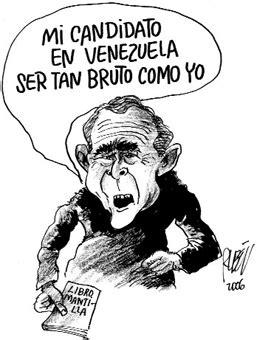 imagenes ironicas de politica caricaturas politicas foro de humor