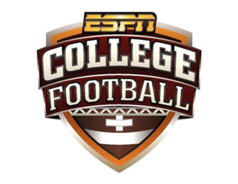 edit football logo big 12 archives espn mediazone u s