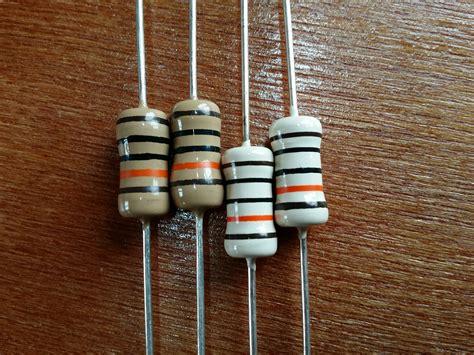 tantalum resistors audio note tantalum resistors hifi 28 images audio