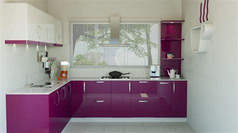 Kitchen Trolley Designs 15