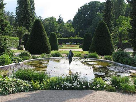 Britzer Garten Botanische Nacht by Berlin Botanischer Garten Wochentags Die Gro 223 E Leere