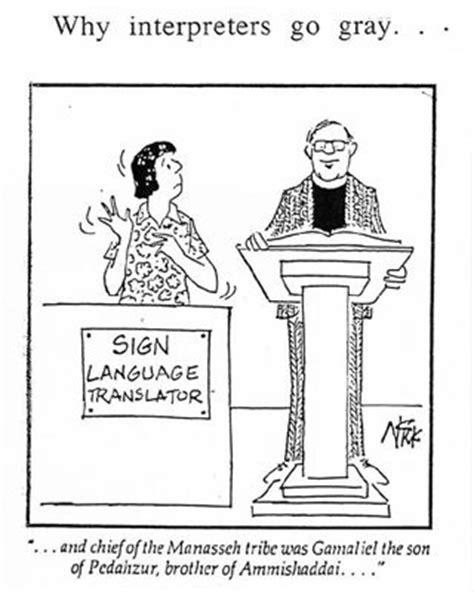 american sign language interpretation best 25 asl interpreter ideas on deaf culture