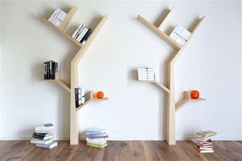 25 creative bookshelf designs you got to see hongkiat