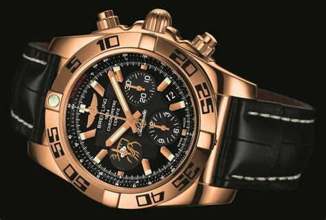 breitling bentley limited edition breitling unveils wayne gretzky limited edition