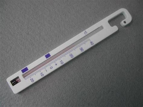 Bulletproof Plumbing by Bpv31 Bullet Piercing Valve 3488 15gr All Gasfilter Drier 4498 Supremeplumb