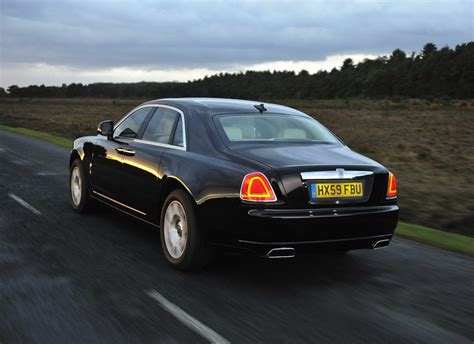 rolls royce rear service manual 2012 rolls royce ghost rear window