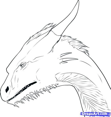how to draw eragon step by step movies pop culture