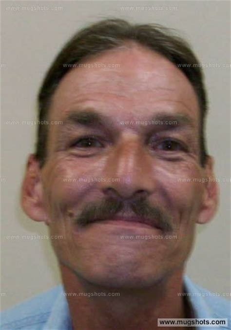 Effingham County Arrest Records Geoffrey L Marlow Mugshot Geoffrey L Marlow Arrest Effingham County Il